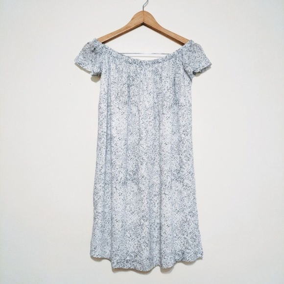 Anthropologie Dresses & Skirts - NWOT Anthropologie Cloth & Stone Beach Dress, XS